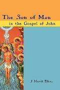 Son of Man in the Gospel of John