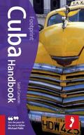 Cuba Handbook, 5th (Footprint - Handbooks)