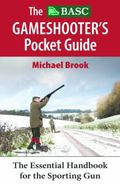 Gameshooter's Pocket Guide