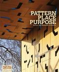 Pattern Place Purpose: Proctor and Matthews Architects