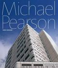 Power of Process: The Architecture of Michael Pearson