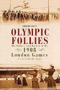 Olympic Follies