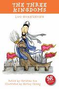 The Three Kingdoms (Chinese Classics)