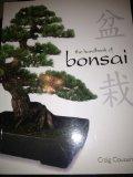 The Handbook of Bonsai