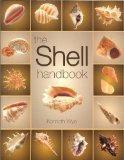 The Shell Handbook