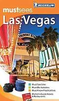 Michelin Must Sees Las Vegas