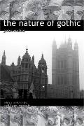 The Nature of Gothic. A Chapter from The Stones of Venice. Preface by William Morris