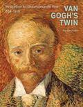 Van Gogh's Twin : The Scottish Art Dealer Alexander Reid