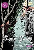 Romeo and Juliet The Graphic Novel: Plain Text (American English)