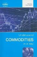 Understand Commodities in a Day