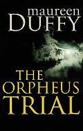 The Orpheus Trail