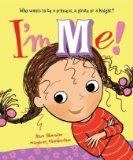 I'm Me!. by Sara Sheridan