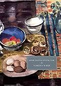 Good Things in England : A Practical Cookery Book for Everyday Use