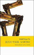 Portraits (French List Series)