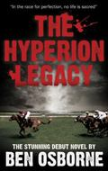 The Hyperion Legacy