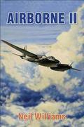 Airborne II