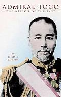 Admiral Togo: The Nelson of the East