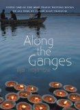 Along the Ganges (Armchair Traveller)