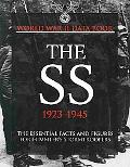 SS DATABOOK: 1923-45