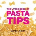 Little Book of Pasta Tips