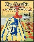 The Gnostic 1