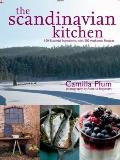 Scandinavian Kitchen : Over 100 Essential Ingredients with 200 Authentic Receipes