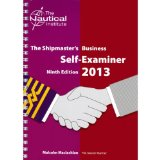 The Shipmaster's Business Self-Examiner