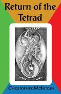 Return of the Tetrad