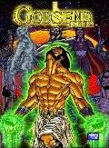 GODSEND Agenda: M&M Superlink Edition : M&M Superlink Edition