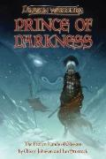 Prince of Darkness (Dragon Warriors)