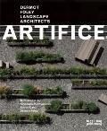 Artifice : Dermot Foley Landscape Architects