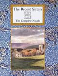 Bronte Sisters (Collectors Library Editions)