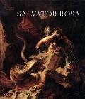 Art of Salvator Rosa