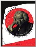 Do or DIY: Craig Dworkin, Simon Morris, Nick Thurston