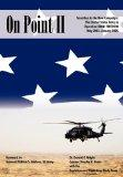 On Point II: Transition to the New Campaign: The United States Army in Operation Iraqi Freed...