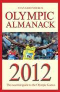 Stan Greenberg's Olympic Almanack