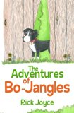 The Adventures of Bo-Jangles