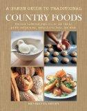 A Green Guide to Country Foods