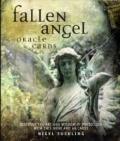 Fallen Angel : Oracle Cards