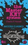 The Master Key System (ThINKing Classics)