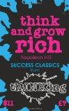 Think And Grow Rich (thINKing Classics)