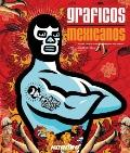 Graficos Mexicanos
