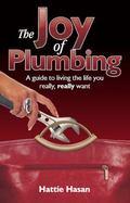 The Joy of Plumbing