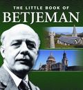 Little Book of Betjamin