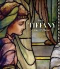 Louis Comfort Tiffany and the Art of Devotion