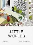 Little Worlds (AA Agendas)