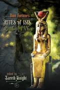 Dion Fortune's Rites of Isis and of Pan