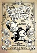 Bizarre Adventures of Gilbert and Sullivan