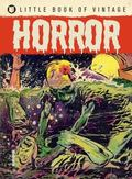 Little Book of Vintage Horror