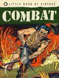 Little Book of Vintage Combat